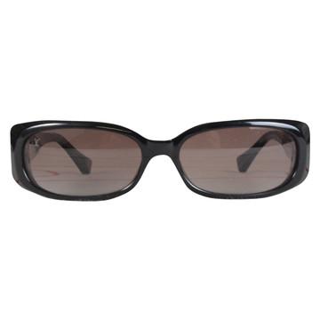 f5eca65634d1 Koop tweedehands Louis Vuitton in onze online shop
