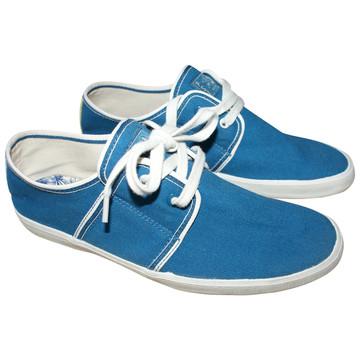 Tweedehands Paul Smith Sneakers