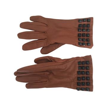 Tweedehands Karen Millen Handschoenen