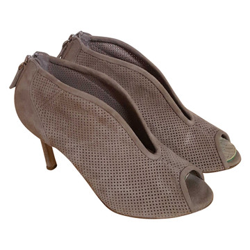 Tweedehands Cerruti Pumps