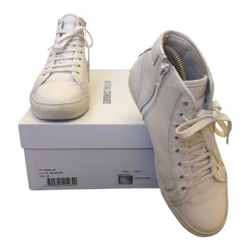 Tweedehands National Standard Sneakers