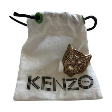 Tweedehands Kenzo Sieraad