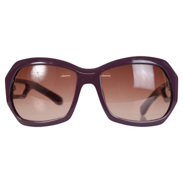 Tweedehands Stella McCartney Zonnebril