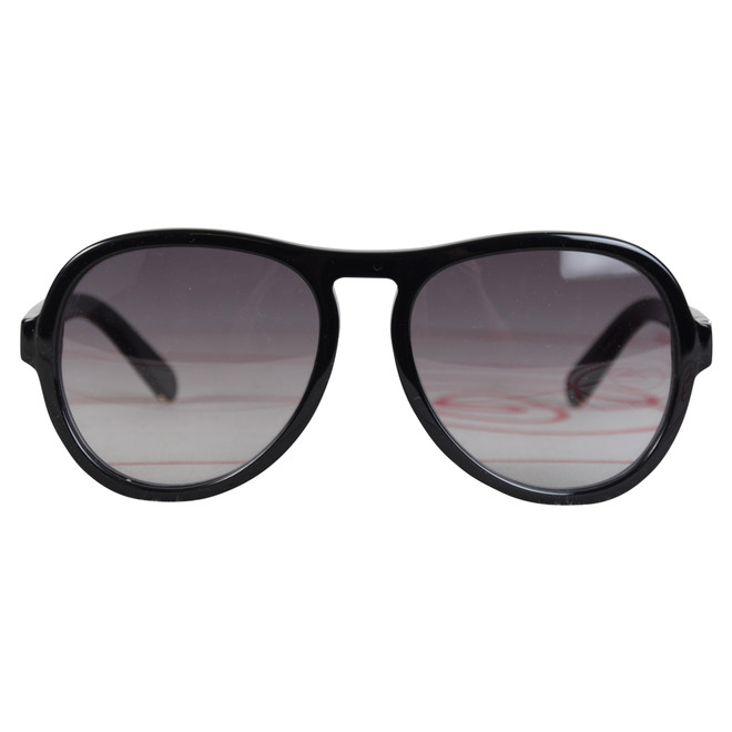 tweedehands Chloé Sunglasses