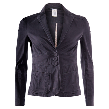 Tweedehands Marc Jacobs Blazer