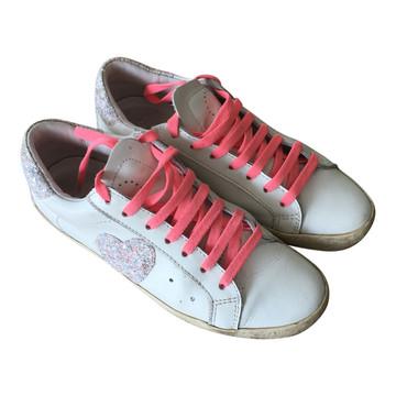 Tweedehands Essentiel Sneakers