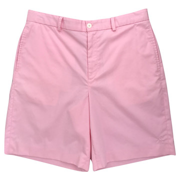 Tweedehands Ralph Lauren Shorts