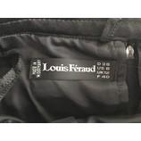 tweedehands Louis Feraud Rock