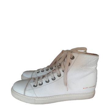 Tweedehands Marc Jacobs Sneakers