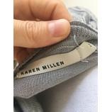tweedehands Karen Millen Pullover