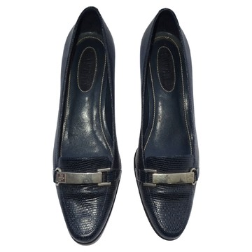 Tweedehands Ralph Lauren Pumps