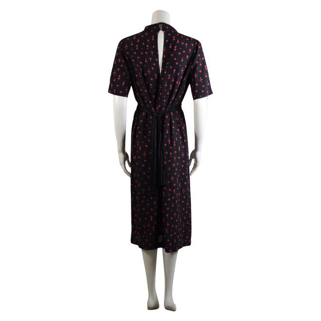 tweedehands Storm & Marie Dress