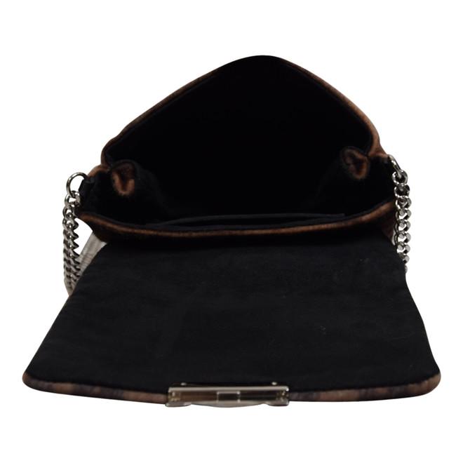 tweedehands Stella McCartney Shoulderbag