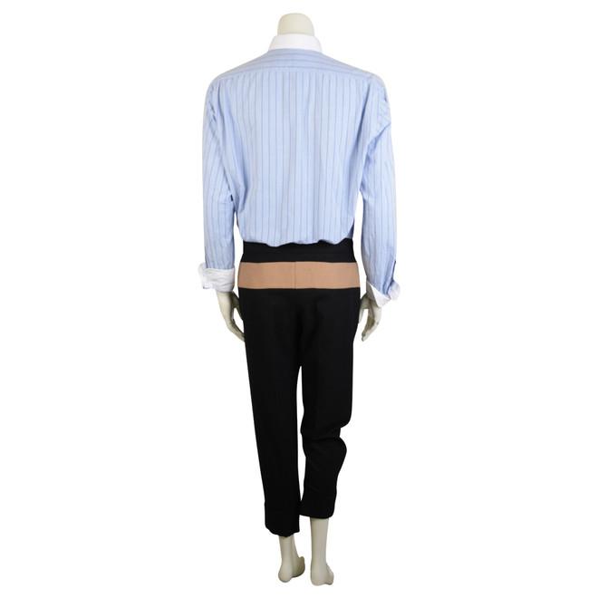 tweedehands Stella McCartney Pantalon