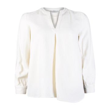 Tweedehands Rika Blouse