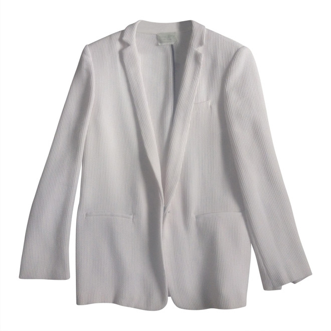 tweedehands ForteForte Blazer