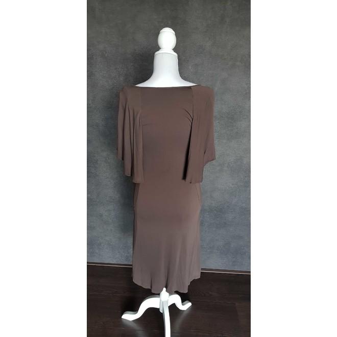 tweedehands Stills Dress