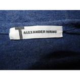 tweedehands Alexander Wang Top