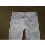 tweedehands Drykorn Pants