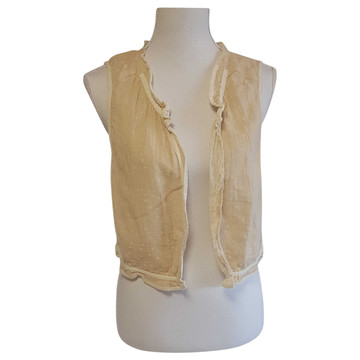 Tweedehands Maison Scotch Vest