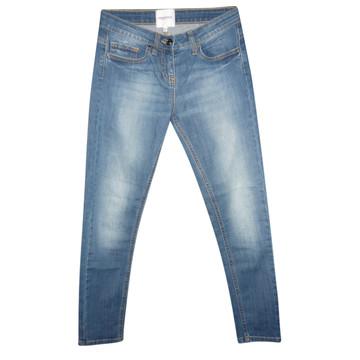 Tweedehands AnnaRita N Jeans