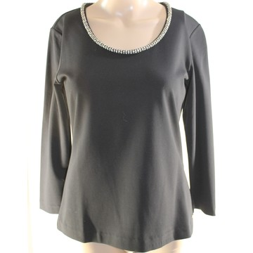 Tweedehands Escada Blouse