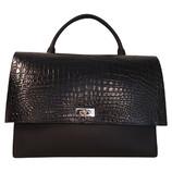 tweedehands Givenchy Handbag