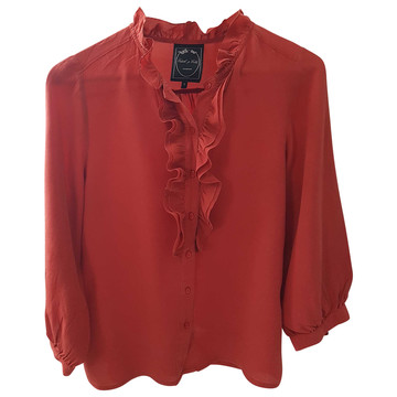 Tweedehands Edith & Ella Blouse
