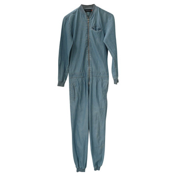 Tweedehands Wood Wood Jumpsuit