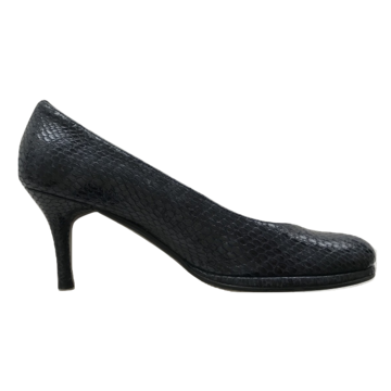 Tweedehands Stuart Weitzman Pumps