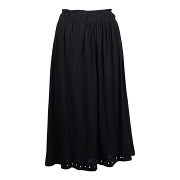 Tweedehands Isabel Marant Rok