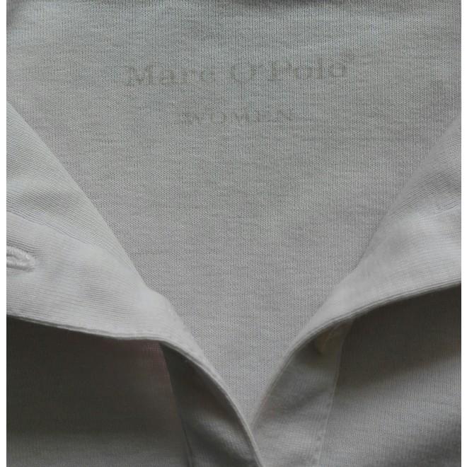 tweedehands Marc O'Polo Top
