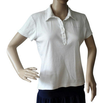 Tweedehands Marc O'Polo Top