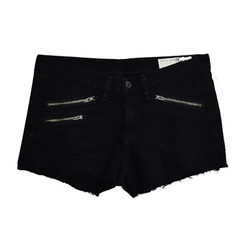 Tweedehands Rag & Bone Shorts