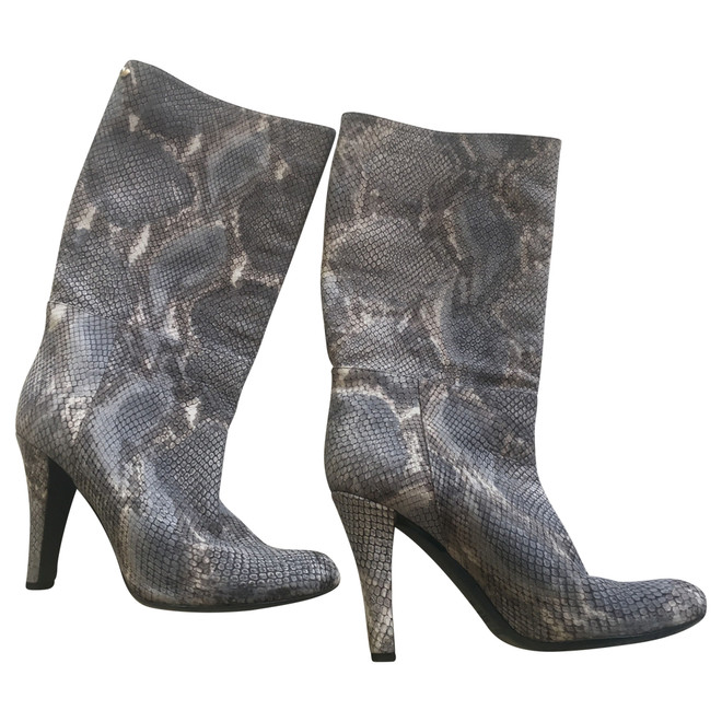 tweedehands Patrizia Pepe Boots