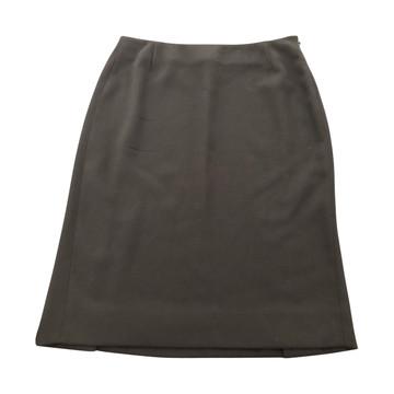 Tweedehands Balenciaga Skirt