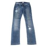 tweedehands Pinko Jeans