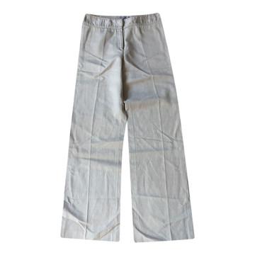 Tweedehands Turnover Trousers