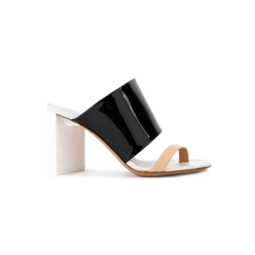 Tweedehands Maison M. Margiela Sandals