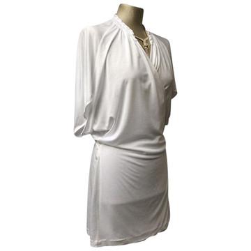 Tweedehands Filippa K Dress