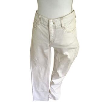 Tweedehands Marc Jacobs Trousers