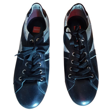 Tweedehands Hugo Boss Sneakers