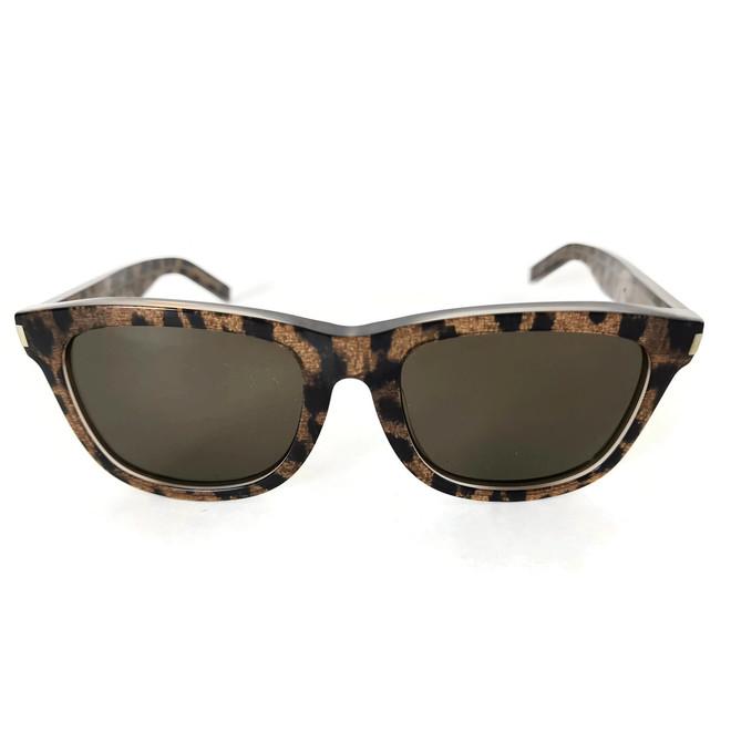 5857531315 tweedehands Saint Laurent Paris Sunglasses ...