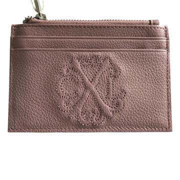 Tweedehands Christian Lacroix Wallet