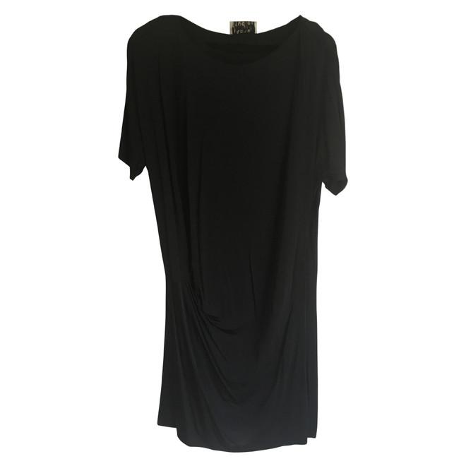 tweedehands Acne Kleid