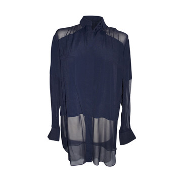 Tweedehands Iro Blouse