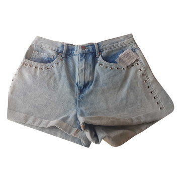 Tweedehands Juicy Couture Shorts