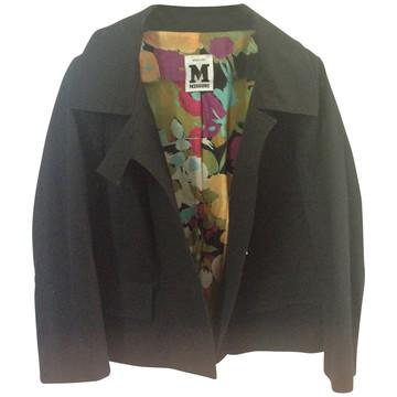 Tweedehands Missoni Coat