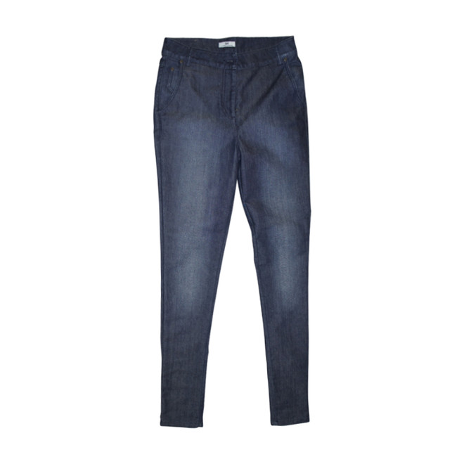 tweedehands Day Birger & Mikkelsen Jeans