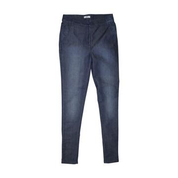 Tweedehands Day Birger & Mikkelsen Jeans